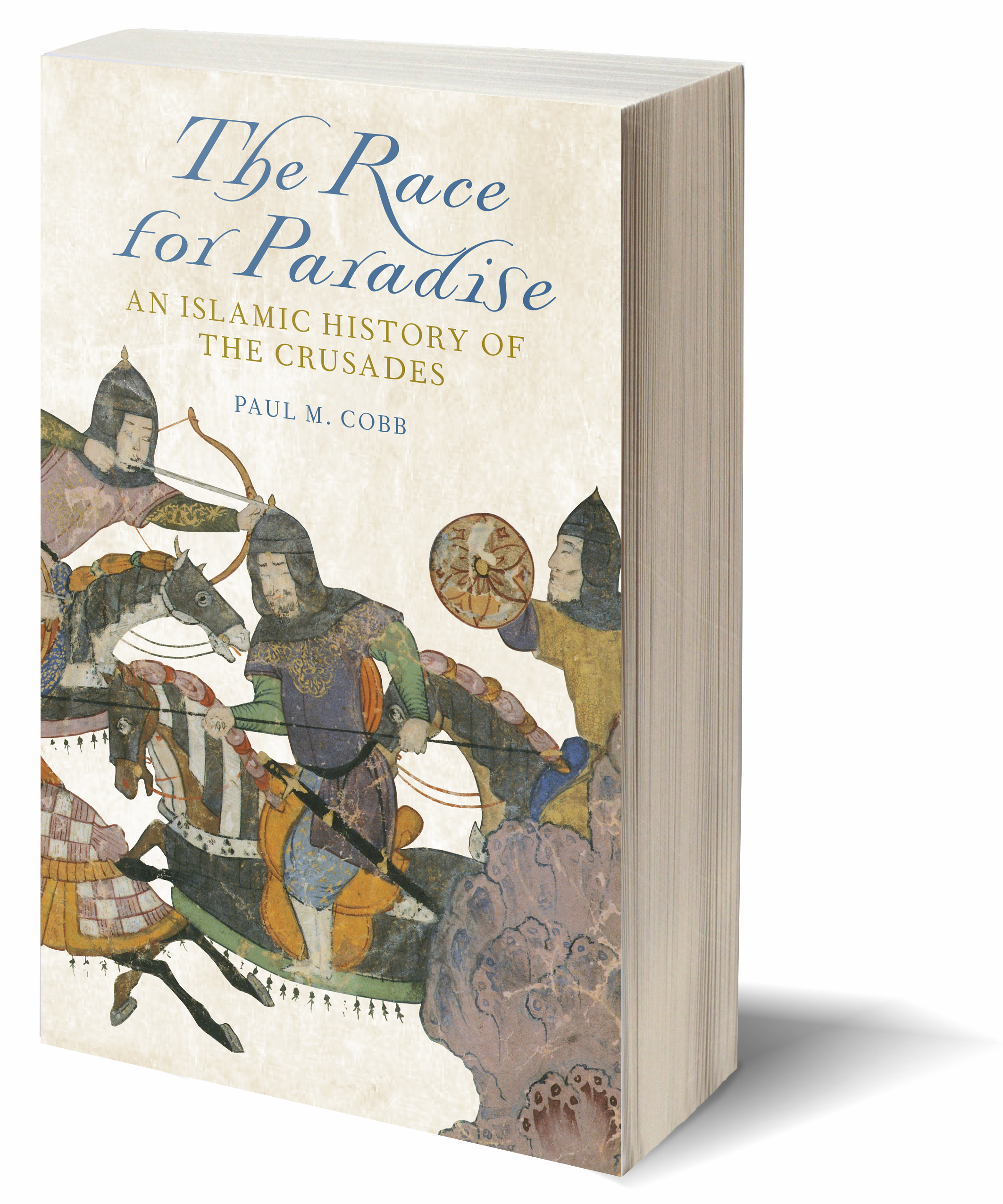 the crusades a history from beginning to end